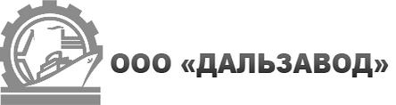 DALZAVOD-1