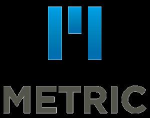 METRIC | ООО МЕТРИК Владивосток